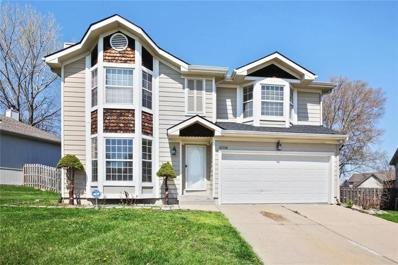 12508 E 58th Terrace, Kansas City, MO 64133 - MLS#: 2197715