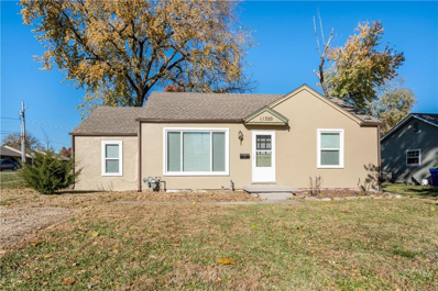 11320 W 60th Street, Shawnee, KS 66203 - MLS#: 2197717