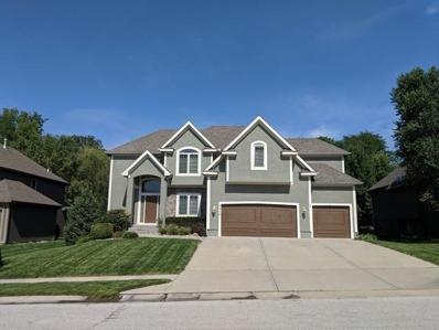 9406 NE 91st Terrace, Kansas City, MO 64157 - MLS#: 2197762