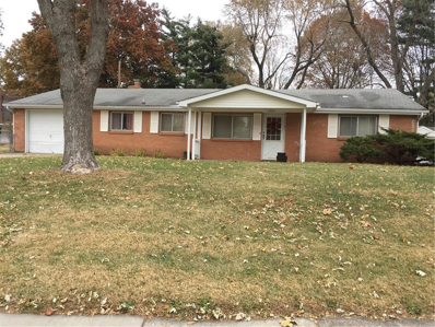 7305 N Highland Avenue, Gladstone, MO 64118 - MLS#: 2197833