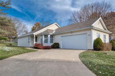 16502 E 52ND TERRACE Court, Independence, MO 64055 - #: 2197836