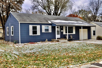 11613 W 69 Street, Shawnee, KS 66203 - MLS#: 2197844