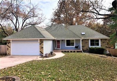 13915 Midland Drive, Shawnee, KS 66216 - MLS#: 2197854