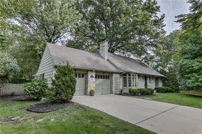 3610 Shawnee Mission Parkway, Fairway, KS 66205 - MLS#: 2197932