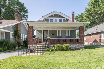 1105 W 75 Street, Kansas City, MO 64114 - MLS#: 2197942