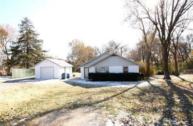2807 NE 57th Terrace, Gladstone, MO 64119 - MLS#: 2197992