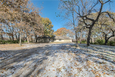 4800 Dearborn Street, Mission, KS 66202 - MLS#: 2198013