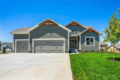 2942 SW Arbor Tree Drive, Lees Summit, MO 64082 - MLS#: 2198025