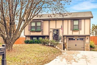 21905 W 178th Terrace, Olathe, KS 66062 - MLS#: 2198038