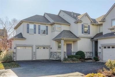 4922 W 159th Terrace, Overland Park, KS 66085 - MLS#: 2198043