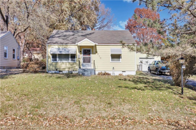 9616 E 66th Street, Raytown, MO 64133 - MLS#: 2198144
