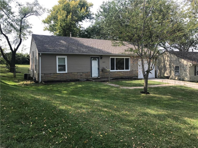 507 NE 66th Terrace, Gladstone, MO 64118 - MLS#: 2198208