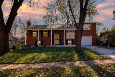 18513 E 7th Street, Independence, MO 64056 - MLS#: 2198216