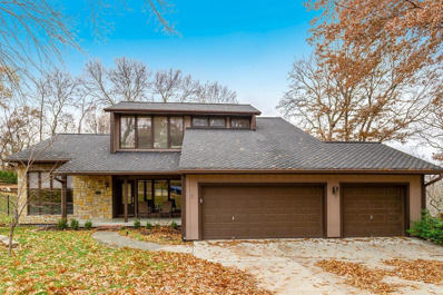 18208 E 50th Terrace Court, Independence, MO 64055 - MLS#: 2198220