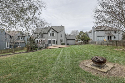 2329 SW Waterfall Drive, Lees Summit, MO 64081 - MLS#: 2198290