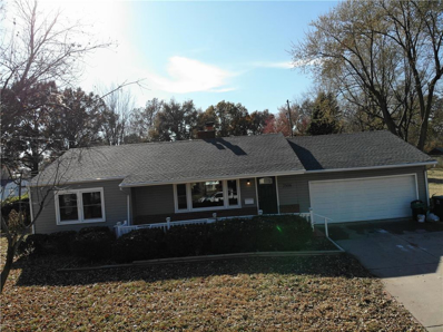 2506 Glen Lane, Independence, MO 64052 - MLS#: 2198315
