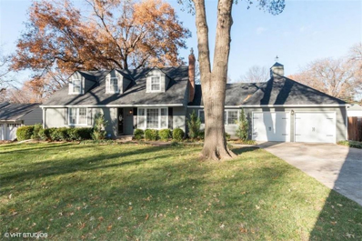 1232 W 70th Terrace, Kansas City, MO 64113 - #: 2198545