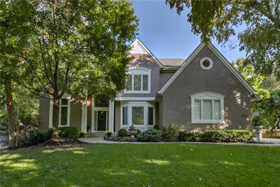 2916 W 125th Street, Leawood, KS 66209 - MLS#: 2198547