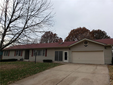 2616 S Maybrook Avenue, Independence, MO 64057 - MLS#: 2198679