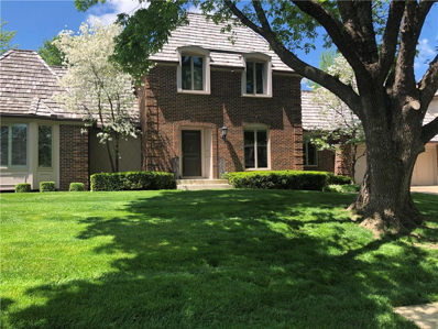 4 Le Mans Court, Prairie Village, KS 66208 - MLS#: 2198701