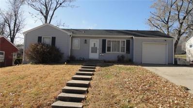 3402 N McCoy Street, Independence, MO 64050 - MLS#: 2198772