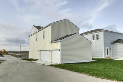 23524 E 11th Street South, Independence, MO 64056 - MLS#: 2198784