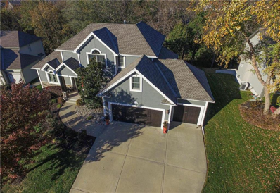 14340 NW 65th Place, Parkville, MO 64152 - MLS#: 2198790