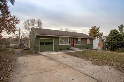 16005 E 31st  South Terrace, Independence, MO 64055 - MLS#: 2198843