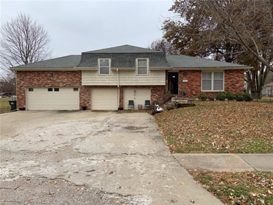 11701 W 49 Terrace, Shawnee, KS 66203 - #: 2198865