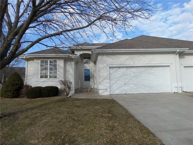 17212 E 44 Terrace Court, Independence, MO 64055 - #: 2198880