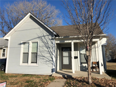 405 S Spring Street, Independence, MO 64050 - MLS#: 2198903