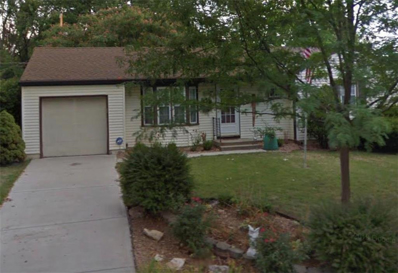 16300 E 32nd Street South, Independence, MO 64055 - MLS#: 2198909