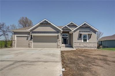 4 Dakota Circle, Lake Winnebago, MO 64034 - MLS#: 2198919
