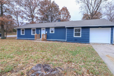 8800 E 71st Terrace, Raytown, MO 64133 - MLS#: 2198996