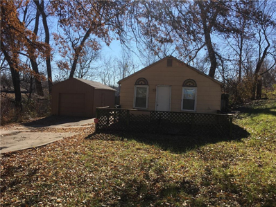 8807 E 49th Street, Kansas City, MO 64129 - MLS#: 2199013
