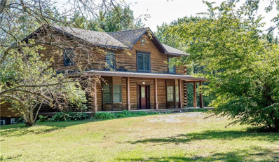 23223 Buford Road, Cleveland, MO 64734 - MLS#: 2199051
