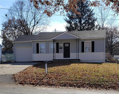 10413 E 25TH Terrace, Independence, MO 64052 - MLS#: 2199123