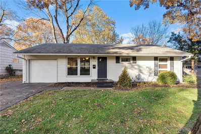 5514 W 75th Terrace, Prairie Village, KS 66208 - MLS#: 2199165