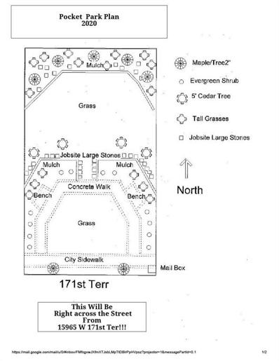 15965 W 171st Terrace, Olathe, KS 66062 - MLS#: 2199220