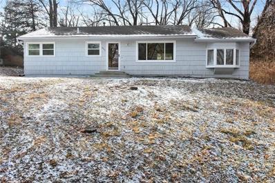 2920 N 65TH Terrace, Kansas City, KS 66104 - MLS#: 2199316