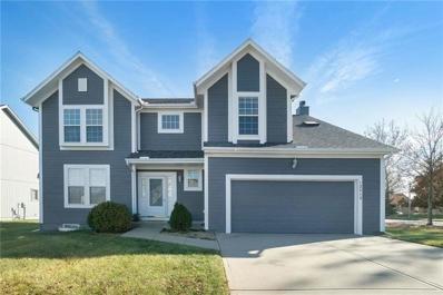 12213 Craig Street, Overland Park, KS 66213 - MLS#: 2199361