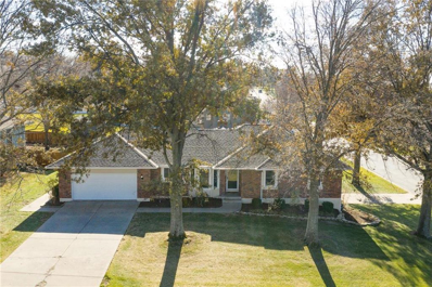 617 W Maple Street, Raymore, MO 64083 - MLS#: 2199369