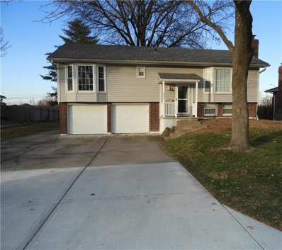622 NE Applewood Street, Lees Summit, MO 64063 - MLS#: 2199371