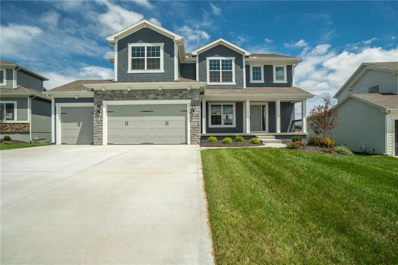 13308 W 182nd Street, Overland Park, KS 66221 - MLS#: 2199431