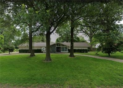 4901 Blue Ridge Boulevard, Kansas City, MO 64133 - MLS#: 2199443