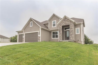 20320 W 79th Terrace, Shawnee, KS 66218 - MLS#: 2199478
