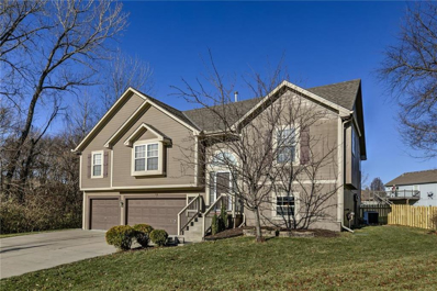8100 NE 109th Lane, Kansas City, MO 64157 - MLS#: 2199637