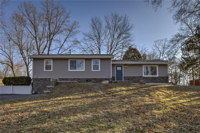 6519 NW Graden Road, Kansas City, MO 64152 - MLS#: 2199642