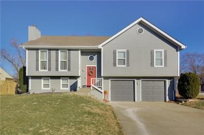 1600 W Christi Lane, Raymore, MO 64083 - MLS#: 2199656