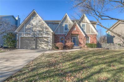 5002 W 157th Place, Overland Park, KS 66224 - MLS#: 2199678